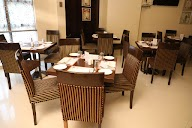 Samudra Restaurant N Bar photo 21