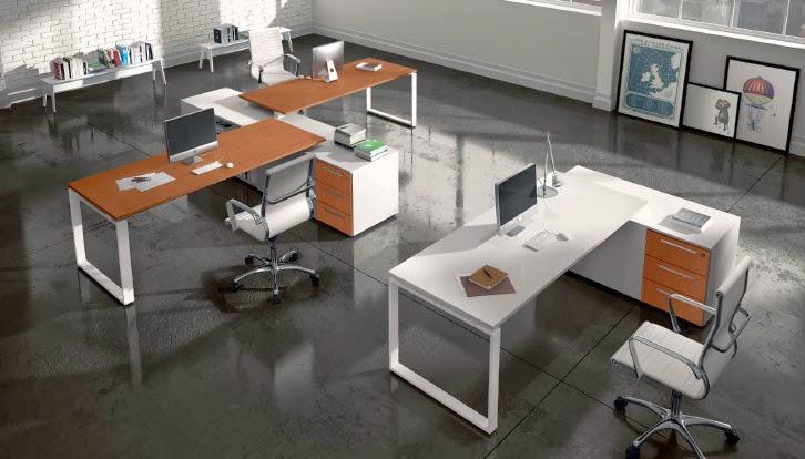 Signorini arredamenti arredo uffici signorini arredamenti - Bagni per uffici ...