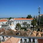tn_portugal2010_086.jpg