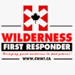 Canadian Wilderness Medical Training