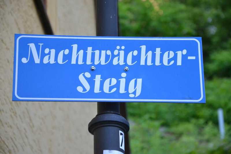 7. Juni 2016: On Tour in Neustadt a.d. Waldnaab - DSC_0552.JPG