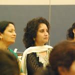 A2MM Diwali 2009 (320).JPG