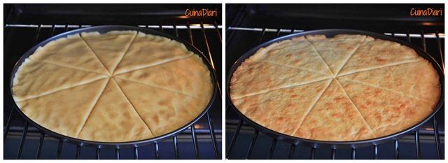 X-Pizza de galeta cuinadiari-4