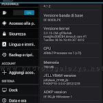 Screenshot_2012-12-19-19-23-27.jpg