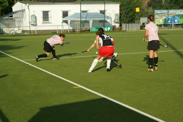 Feld 07/08 - Damen Aufstiegsrunde zur Regionalliga in Leipzig - DSC02545.jpg
