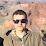 Ethan Schafstall's profile photo