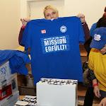 Obdachlosenfest2012_web195.jpg