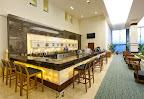 Фото 5 Hilton Bodrum Turkbuku Resort & Spa ex. Iberotel Bodrum Princess