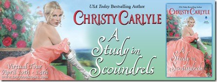 VT-AStudyInScoundrels-CCarlyle_FINAL