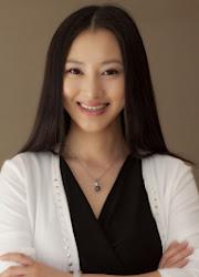 Song Kexin China Actor