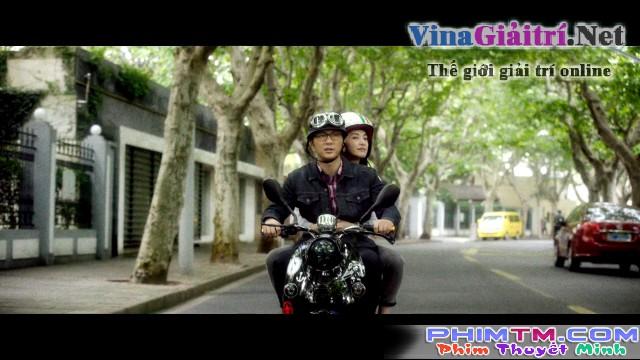 Xem Phim Đối Tác Hoàn Hảo - Miss Partners - phimtm.com - Ảnh 4