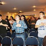 20121231跨年祷告会 - IMG_7113.JPG