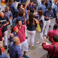Diada Sant Miquel 27-09-2015 - 2015_09_27-Diada Festa Major Tardor Sant Miquel Lleida-183.jpg