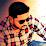 Manoranjan Dash's profile photo