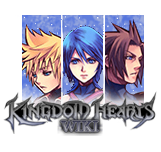 Wiki+Logo+KHHD25+%2528ver6%2529.png