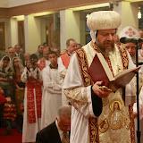 Ordination of Deacon Cyril Gorgy - _MG_2071.JPG