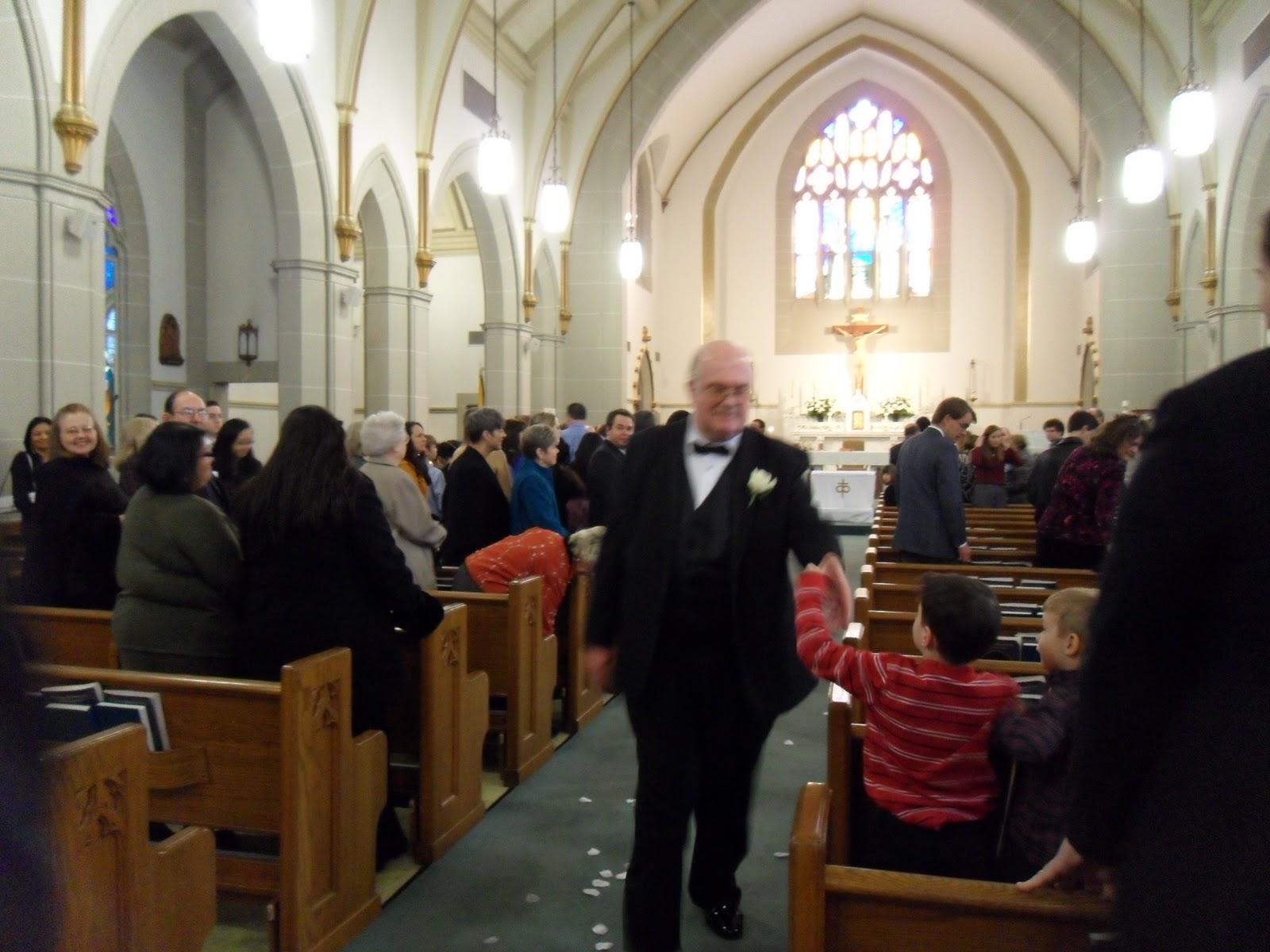 Our Wedding, photos by Rachel Perez - SAM_0174.JPG