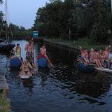 Zeeverkenners - Zomerkamp 2015 Aalsmeer - IMG_0058.JPG