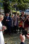 20170916_Hochzeit Michael_009.JPG