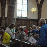Gezellig samen in de Heilig Hartkerk - DSC_0272.JPG