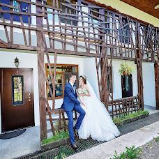 Φωτογράφος γάμων Igor Anoshenkov (IgorA). Φωτογραφία: 21.03.2019