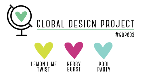 http://www.global-design-project.com/2017/06/global-design-project-093-colour.html