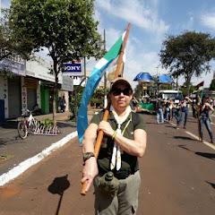Desfile Cívico 07/09/2017 - IMG-20170907-WA0084.jpg