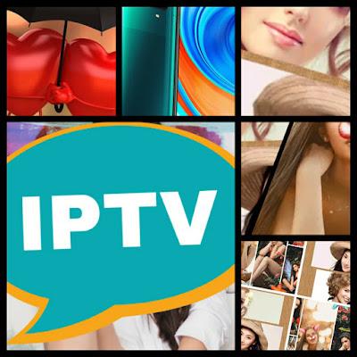 تحميل وتنزيل IPTV m3u and free apk للأندرويد لمشاهدة المباريات الحية وأحدث الأفلام الأمريكية مجانًا 2021