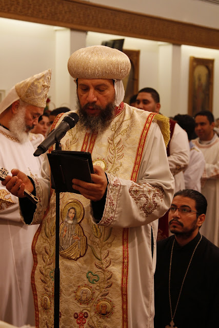 Ordination of Fr. Reweis Antoun - _MG_0781.JPG
