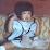 Emily Shin's profile photo
