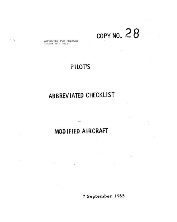 [A-12-Pilots-Abbreviated-Checklist_01%5B1%5D]