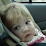 Lillie Rasmussen's profile photo