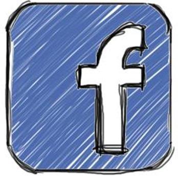 93174-facebook-facebook-ikon