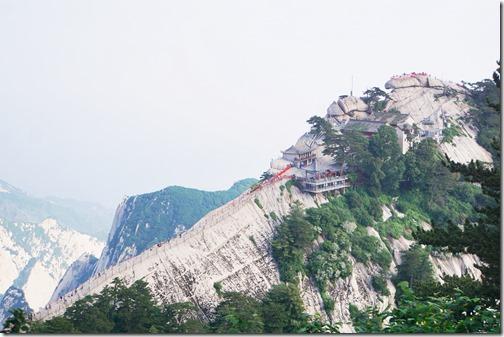 China349