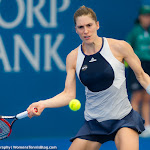 Andrea Petkovic - 2016 Brisbane International -DSC_6659.jpg