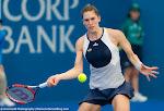 Andrea Petkovic - 2016 Brisbane International -DSC_6659.jpg