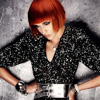 corte-red-haircut-049.jpg
