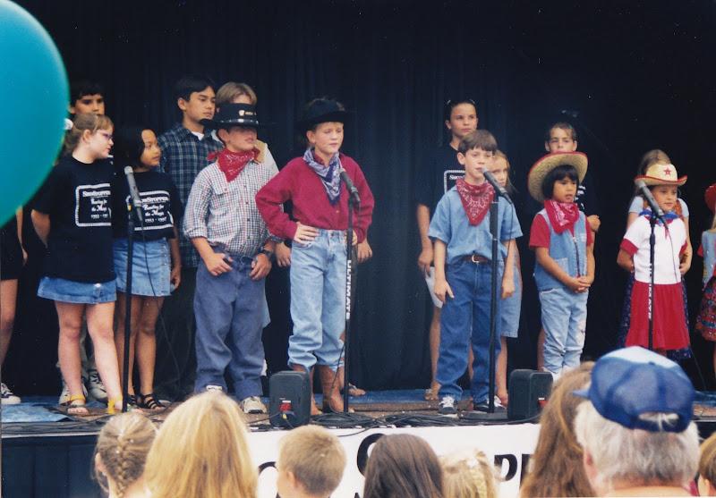 1997 Wild West Show - IMG_0319.jpg