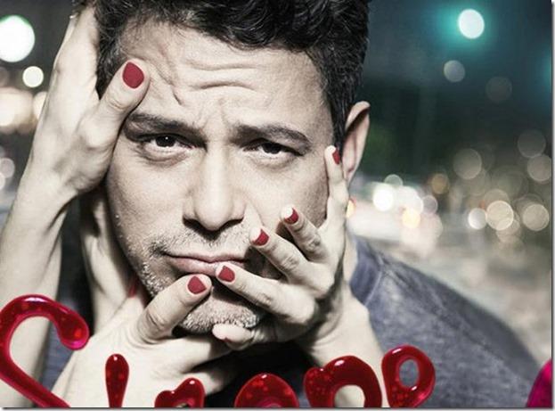 Alejandro Sanz gira Sirope Mexico 2016 compra tus boletos primera fila hasta adelante