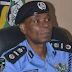 Has Buhari Appoints Adamu Mohammed Acting IGP?