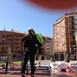 Carrera de la Verdura de Calahorra 2013 - (Carlos Gil-Diez)