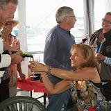 2013 Wine n Dine Oyster Run - IMG_6729.JPG