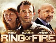 فيلم Ring of Fire