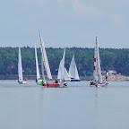 Jacht_Klub_Opolski_22-23.06.2013_13.JPG
