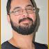 José Henrique Calazans - 10 pra quem é 10 -  Entrevista conduzida por Marcelo Mourão