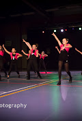 Han Balk Agios Dance-in 2014-0841.jpg