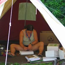 Taborjenje, Lahinja 2005 1. del - 00103.jpg