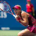 Sabine Lisicki - Rogers Cup 2014 - DSC_5113.jpg