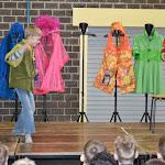 Interactief schooltheater ZieZus voorstelling Maranza Prof Waterinkschool 50 jarig jubileum DSC_6826.jpg