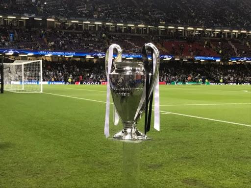 Νέα μεγάλη αλλαγή στο Champions League